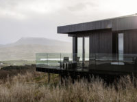 Breac.House features in International press