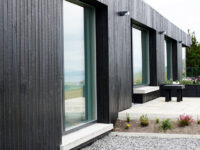 A Design Destination At The Edge Of Ireland