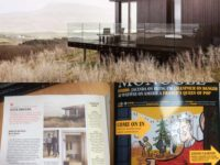 Breac.House features in Monocle