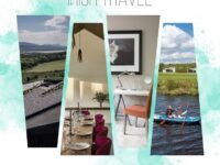 Breac.House features in Irish Country Magazine, Love Ireland Special