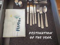 Breac.House named as John & Sally McKenna's Destination of the Year 2018
