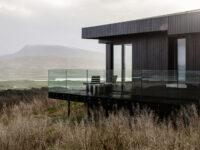 Breac.House features in Dezeen Magazine