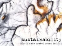 Breac.House features in Sustainability Issue Conde Nast Traveller